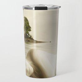 Isle Travel Mug