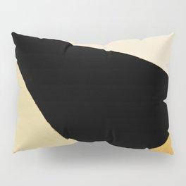 Color Block 01 Pillow Sham
