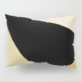 Color Block 01 Pillow Sham