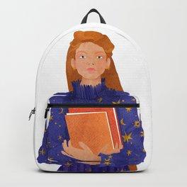 Cory Backpack