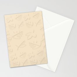 Egg Sour Sidecar Stationery Cards