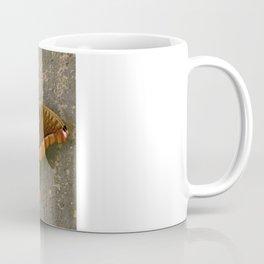 The Art of Nature Coffee Mug