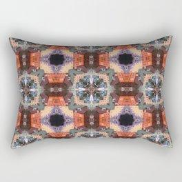 Fuerza Valpo Rectangular Pillow