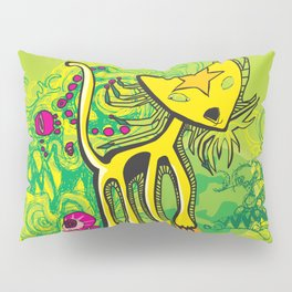 YEAR OF THE ... Pillow Sham