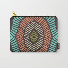 Gratitude Carry-All Pouch