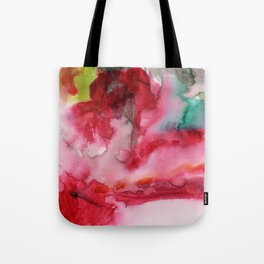 Jewel #1 Tote Bag