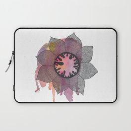 Spring Creature Laptop Sleeve