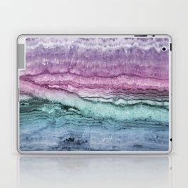 Mystic Stone Serenity Dream Laptop & iPad Skin