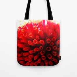I CAN BE ANYTHING Tote Bag