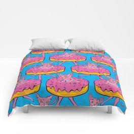 spwrinkles Comforters