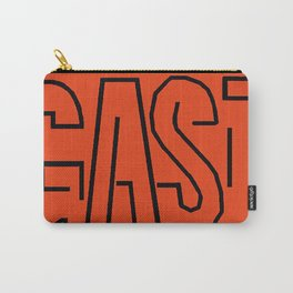 GASP Carry-All Pouch