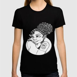 ShyGirl T-shirt