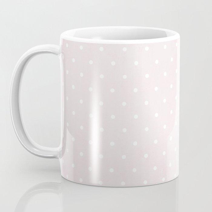 Blossom bird Coffee Mug