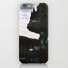 The Remembering Tree iPhone 6s Slim Case