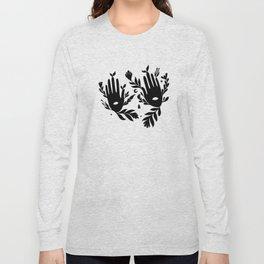 Yugen Long Sleeve T-shirt