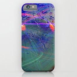 Et exitus desiderari iPhone Case