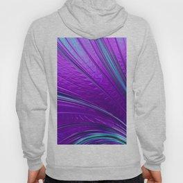 Purple Trippy 2 Hoody