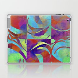 Peel Laptop & iPad Skin