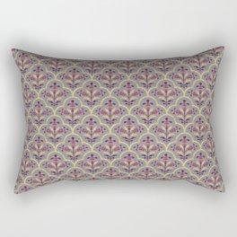 Jaipur Rectangular Pillow