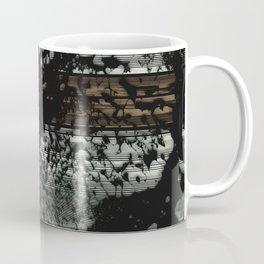 Florecer Coffee Mug