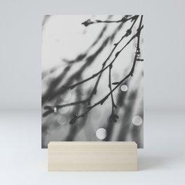 Twilight ll Mini Art Print