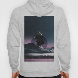 Dance with me... Hoody