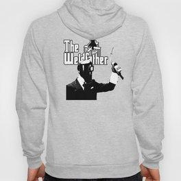 The Weldfather Hoody