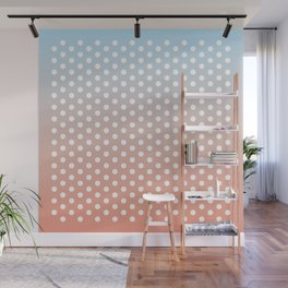 PARTICLE:03 Wall Mural