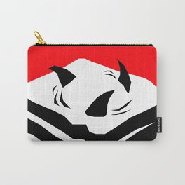 Spinal Tap Carry-All Pouch