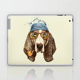 SEAGULL II Laptop & iPad Skin