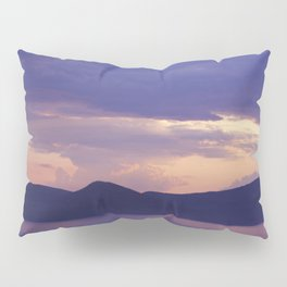 Lake 3 Pillow Sham