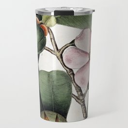 Balsam tree Travel Mug