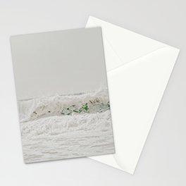 Oaty Stationery Cards