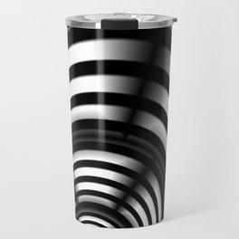 Expand Travel Mug