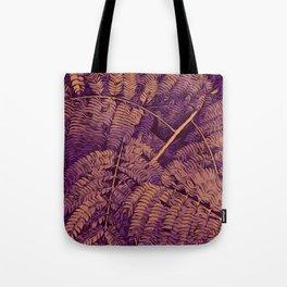 Jungle Jamboree Tote Bag