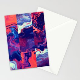 Gresi Stationery Cards