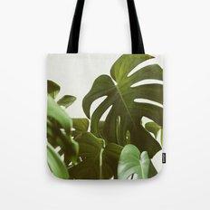 Verdure #5 Tote Bag