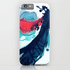 Lick Me  iPhone 6s Slim Case