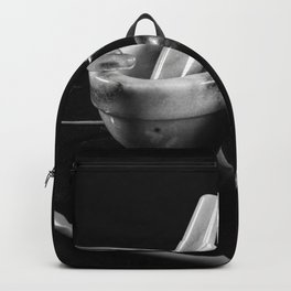 Healthcare Backpack