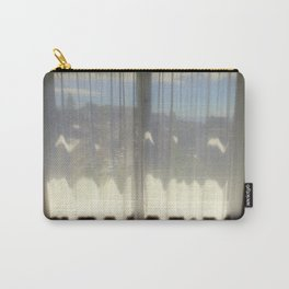 The Sheer DeLight Carry-All Pouch