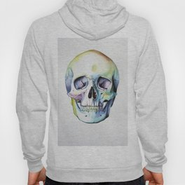 CoolSkull Hoody
