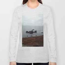 PCH Long Sleeve T-shirt