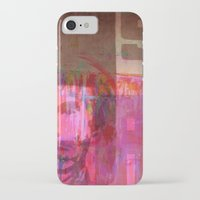 usa iPhone & iPod Cases featuring USA by Fernando Vieira