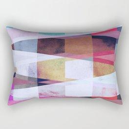 Graphic 44 Rectangular Pillow