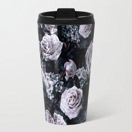 Dark Love Travel Mug