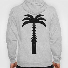 palmtree Hoody