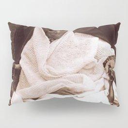 Harriet Tubman 1911 Pillow Sham