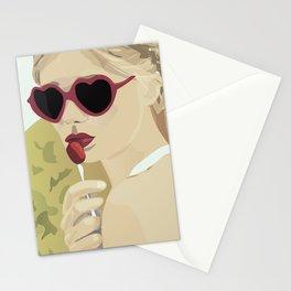 Lo Lita Stationery Cards
