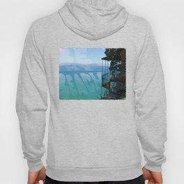 Be My Beach Hoody