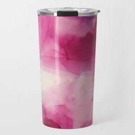 Fluidity III Travel Mug